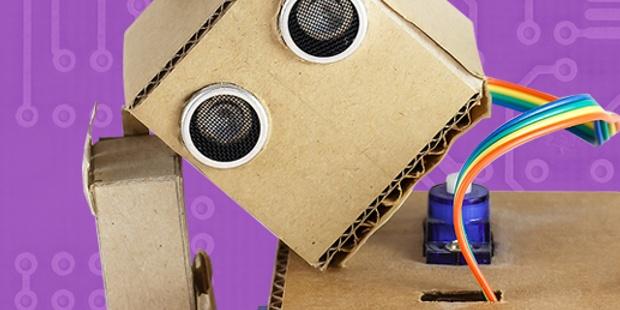 Member Robot Dpk 160926 004439