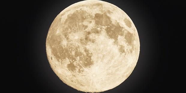 Super Moon 800X600