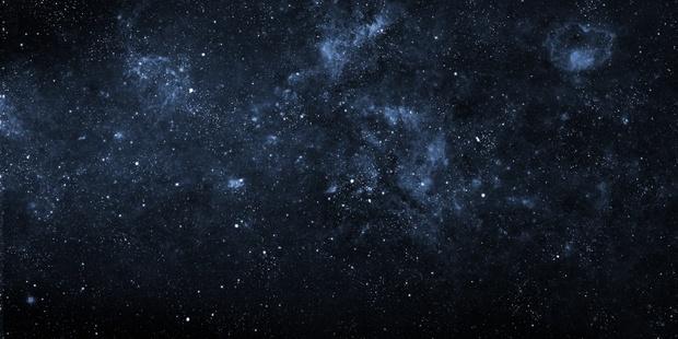 Starry