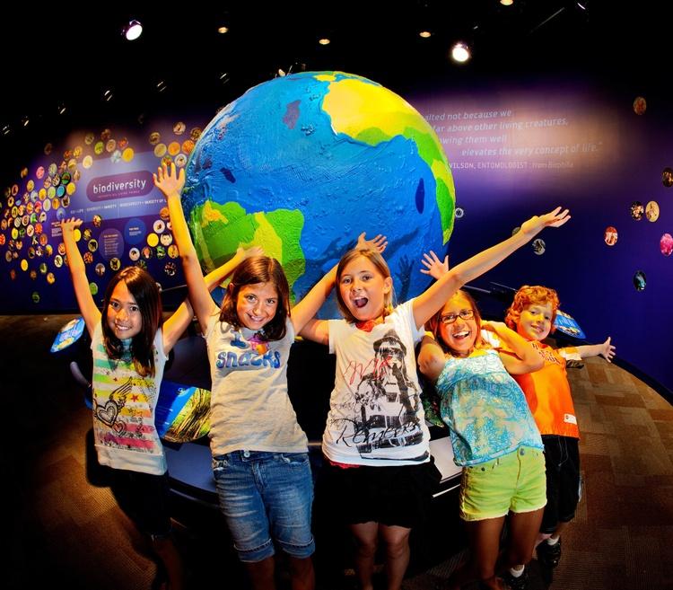 Dps Kids At Globe Optim2