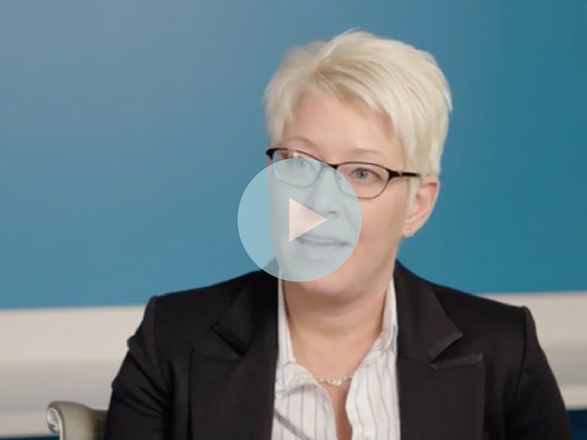Post Acute Care Quality Solutions Video