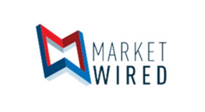 MarketWireLogo