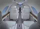 Cessna Citation Maintenance and Avionics Upgrades