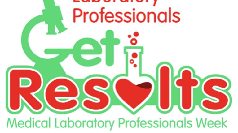 hc1.com Celebrates National Medical Lab Professionals Week