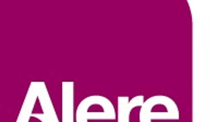 New Client Success Story Video: Alere Toxicology