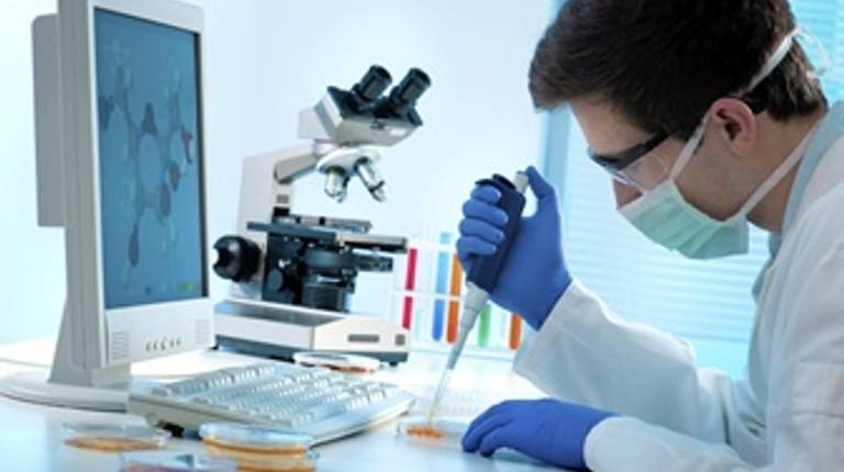 Achieving Best Practices In Lab Test Utilization, Only @ EWC