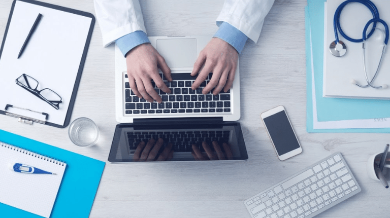 Streamlining Outreach Operations with Healthcare CRM