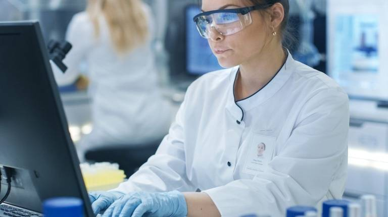How Your Lab Can Thrive in a Value-Based Environment