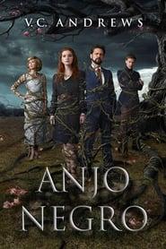 Casteel Series – Anjo Negro