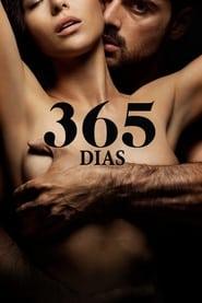 365 Dias