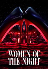 Mulheres da Noite