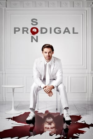Prodigal Son 2ª Temporada