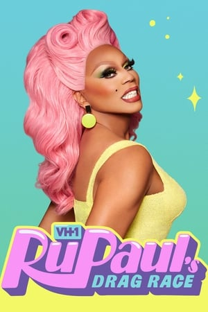 RuPaul's Drag Race 13ª Temporada