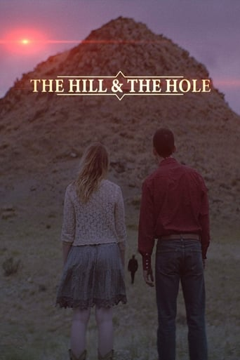 The Hill and The Hole Torrent (2020) Legendado WEB-DL 720p   1080p FULL HD – Download