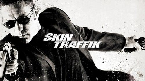 Tráfico Humano Torrent (2015)