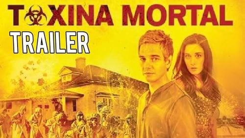 Toxina Mortal Torrent (2015)