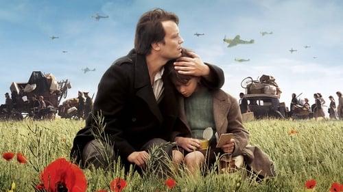 Viva a França! Torrent (2015)