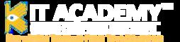 ITAcademyTraining.Com