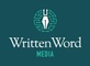 Written Word Media Author Education