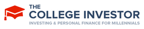 The College Investor Academy