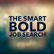 The Smart Bold Job Search Academy