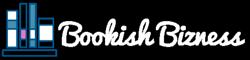 Bookish Bizness
