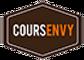 Coursenvy