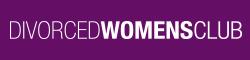 Divorced Women's Club University