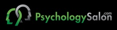 PsychologySalon