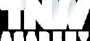 Atvnkxcjqgolfuziwiw6 logo
