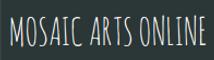 Mosaic Arts Online