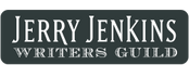 The Jerry Jenkins Writers Guild