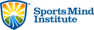The Sports Mind Institute