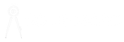 SourceCAD Courses
