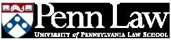 Penn Law Online CLE