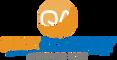Ljyvno6cs2egm0sef0v5 logo