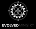 EvolvedMinistry