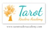 Tarot Readers Academy