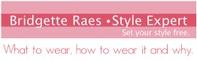 Online Style Courses with Bridgette Raes