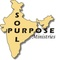 Soul Purpose Ministries