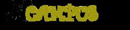 NCampus la plataforma de formación online de The Negotiation Club