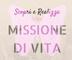 Scopri e Realizza la tua Missione di Vita con Melissa Pietrobon