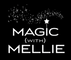 Magic with Mellie