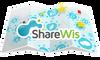 【ShareWis Salon講座(β)】〜有料オンライン講座国内トップ講師陣による学びのオンラインサロン〜
