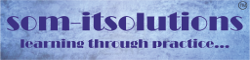 som-itsolutions