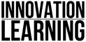 Innovation Learning Online Courses