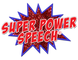 Super Power Speech Courses
