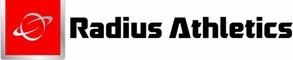 Radius Athletics