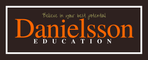 Danielsson Education