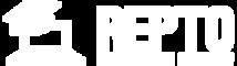 Zqmo3ydtrkaesixf3ltq logo small white